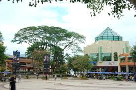 discovery bay plaza photo via wikimedia commons