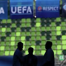 Euro 2020, Eriksen sviene in campo durante Danimarca - Finlandia