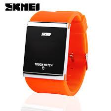aliexpress com buy mens watches uk brands christmas gift ideas mens watches uk brands christmas gift ideas teens cheap designer best digital watch for women birthday