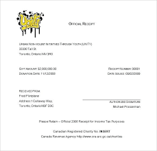 receipt templet receipt template doc format download hotel sample excel