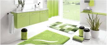 modern bath rugs rug set beautiful and bathroom black
