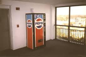 1980 Pepsi Vending Machine Awesome Flickriver Random Photos From Pre48 Pepsi Machines Pool