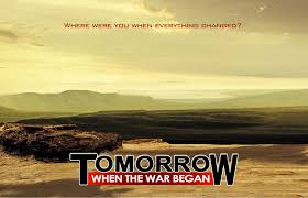 tomorrow when the war began by mauriziocorso on  tomorrow when the war began 3 by mauriziocorso77