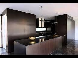 Interior Color Of Kitchen Cabinets Interior Kitchen Design 2015 Kitchen Interior Colors