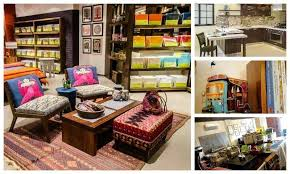 Free Interior Design Ideas For Home Decor Delectable Top Picks For Home Decor These 48 Stores Get Interiors Right