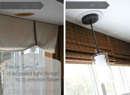 Over Kitchen Sink Light Over The Sink Would Be The Lighting Fixtures Kitchen And