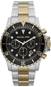 watch michael kors mk8311 michael kors men quartz men watch michael kors mk8311 michael kors men quartz men watch