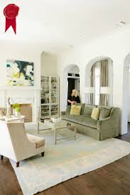 ... Interior Design:Best Interior Decorators Baton Rouge Home Style Tips  Fantastical In Interior Decorators Baton ...