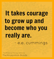 Image result for peer pressure quotes