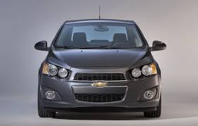 All Chevy chevy aveo 2011 : Chevrolet Aveo 2011