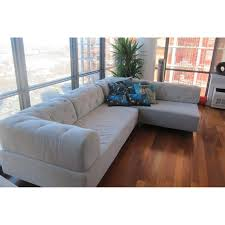 west elm furniture review.  Review West Elm Furniture Best Sectional Sofa Brands Most Comfortable  Couches Andes Review Inside F