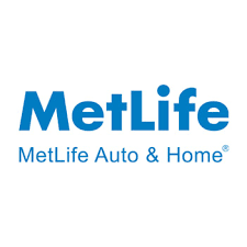 Metlife Auto Insurance Quote Impressive Metlife Auto Insurance Quote New Met Life Auto Insurance Quote