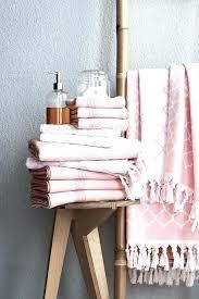 light pink bathroom rugs bath towels bathroom lighting best of pinks baby light pink bathroom rugs