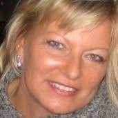 "10+ ""Shelly Pace"" profiles | LinkedIn"