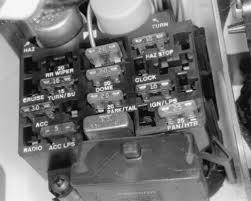 fuse box for 1991 jeep wrangler yj wiring diagram value yj wrangler fuse box wiring diagram for you fuse box for 1991 jeep wrangler yj