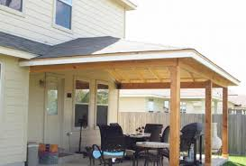 patio extensions 2. Lovely Patio Extension Ideas 44 Awning For Patios Wonderful Building A Roof Simple Backyard An Outdoor Extensions 2