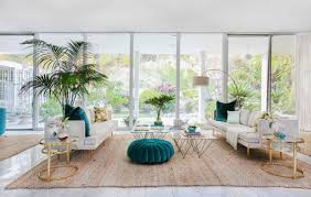 inexpensive mid century modern furniture. Living Room Midcentury Modern Rooms How To Decorate Mid Century On A Budget Inexpensive Furniture