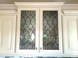 etched glass cabinet insert decorative metal cabinet door inserts etched glass cabinet insert door inserts replace