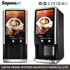 Nescafe Vending Machine Usa Beauteous Nescafe Vending Machine Nescafe Vending Machine Suppliers And