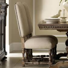 nailhead trim dining chairs dining chairs upholstered dining