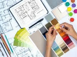 free interior design courses and
