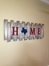 Small Picture Best 25 Texas signs ideas only on Pinterest Texas forever