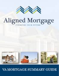 Mortgage Tools Loan Calculator Military Pay Bah