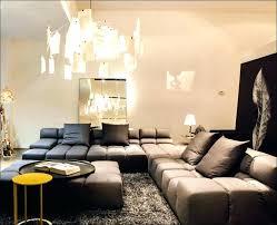 Cardis Furniture Sale Furniture Bedroom Sets Full Size Of Furniture ...