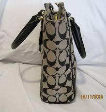 ... coach legacy mini tanner cross body bag. 123456789101112