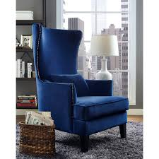 chairs outstanding tall accent chairs tallaccentchairsliving