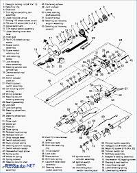 Fantastic 1999 mustang wiring diagram ideas electrical circuit camaro steering diagram submited images of 1965 mustang