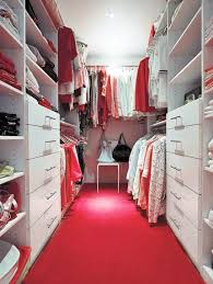 Small Bedroom With Walk In Closet Small Walk In Closet Design Ideas Stunning Kids Walk In Closets