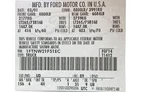 2006 ford explorer tires size f150 tire size chart dolap magnetband co