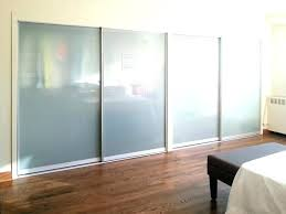 bi fold doors with frosted glass frosted mirror closet doors frosted glass closet doors frosted glass