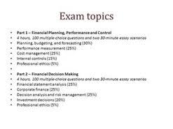 financial essay topics  financial essay topics
