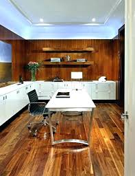 dark wood paneling decoration wall panelling panels painted oak with white trim d wood paneling
