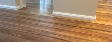 if you find your timber floors looking a bit dull you can utilise floor sanding services in sydney to dramatically improve its durability and longevity