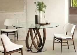 modern round dining table set modern round dining table for 8 black round dining set small