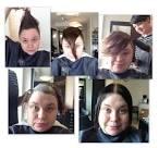 rakastelu asennot naisten lyhyitä hiusmalleja