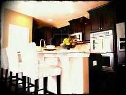 dark wood modern kitchen cabinets. New Dark Wood Modern Kitchen Cabinets Mptstudio Home Furniture And Design Ideas Decoration