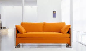 transforming furniture for small spaces. Space Saving Bunk Bed Sofa 1 Transforming Furniture For Small Spaces