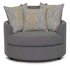 Living Room Chairs Offer A Dignified And Tasteful Living Room To Your Guests With