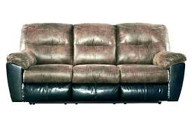 fix leather sofa re leather couch leather sofa repair service leather couch repair leather chair repair