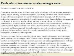 Customer Service Resume Summary Classy Job Resume Summary Sample Customer Service Server Description Child