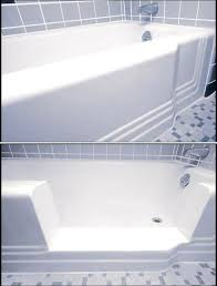 acrylic bathtub liners excellent the top