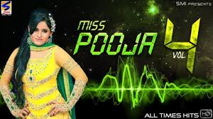 miss pooja top 10 all times vol 4 non stop hd video latest punjabi all times new hit song 2016