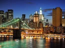 New York Wallpaper For Bedrooms Beautiful New York Wallpaper Http Wallpaperzoocom Beautiful
