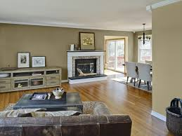 Living Room Paint Schemes Earth Tone Paint Colors For Living Room Image Of Home Design