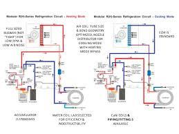 nordic geothermal heat pumps handlers 25