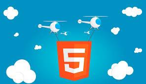 Librerías en JavaScript para hacer juegos en HTML5